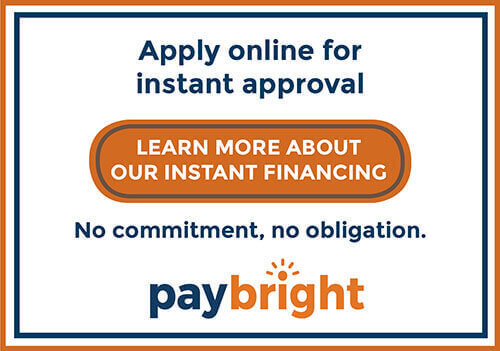 Paybright- Instant Financing Dena Dental North York
